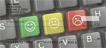 Keyboard Smileys