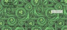 Shamrock Patterns