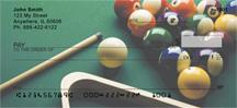 Billiard Sets