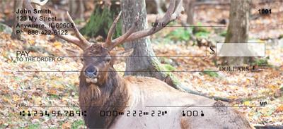 elk singles & personals Elk grove singles and elk grove dating for singles in elk grove, ca find more local elk grove singles for elk grove chat, elk grove dating and elk grove love.
