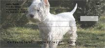 Wonderful Westies
