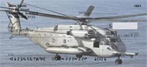Marine Helicopters