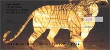 Big Cat Lanterns