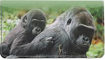 Tender Gorillas