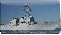 Navy Destroyers