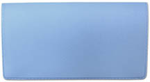 Vinyl Cover Light Blue